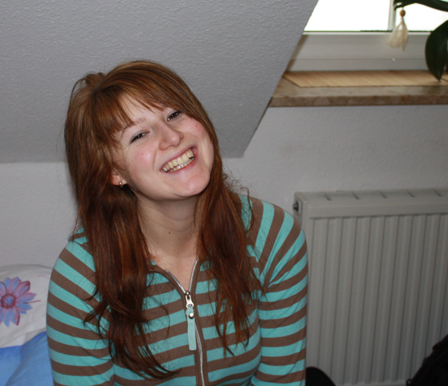 Naumburg 12-23-2010 2A small