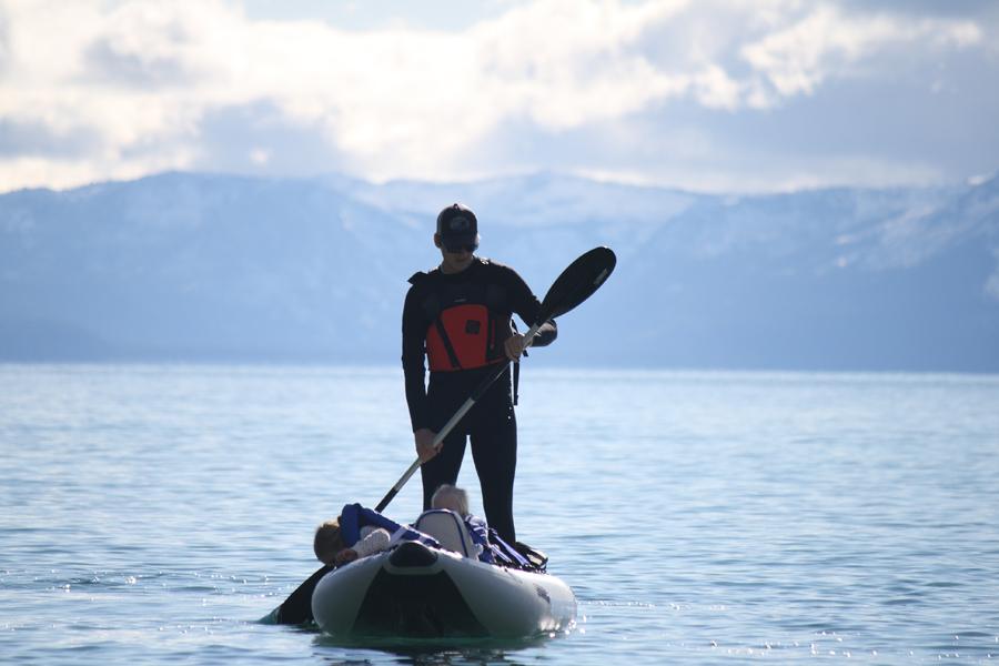 Aaron Tahoe 11-12-2011 VF 2