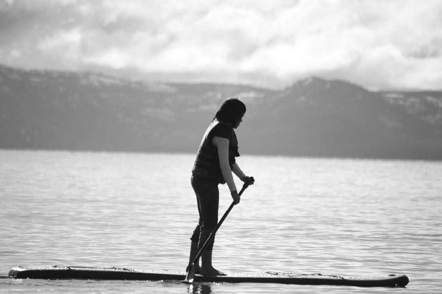 Aaron Tahoe 11-12-2011 VF 3 BW