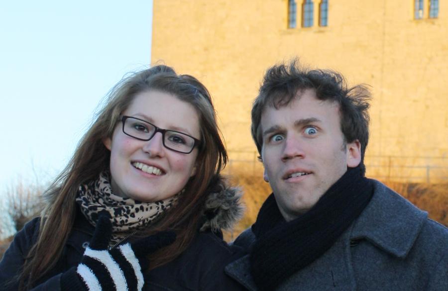 Rudelsburg 1-8-2011 14d Small